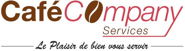 Cafe Company Services