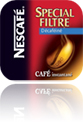 cafe-company_nescafe