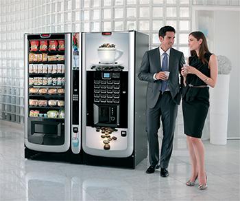 cafe-company_nosvaleurs