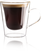cafe-company_qualite