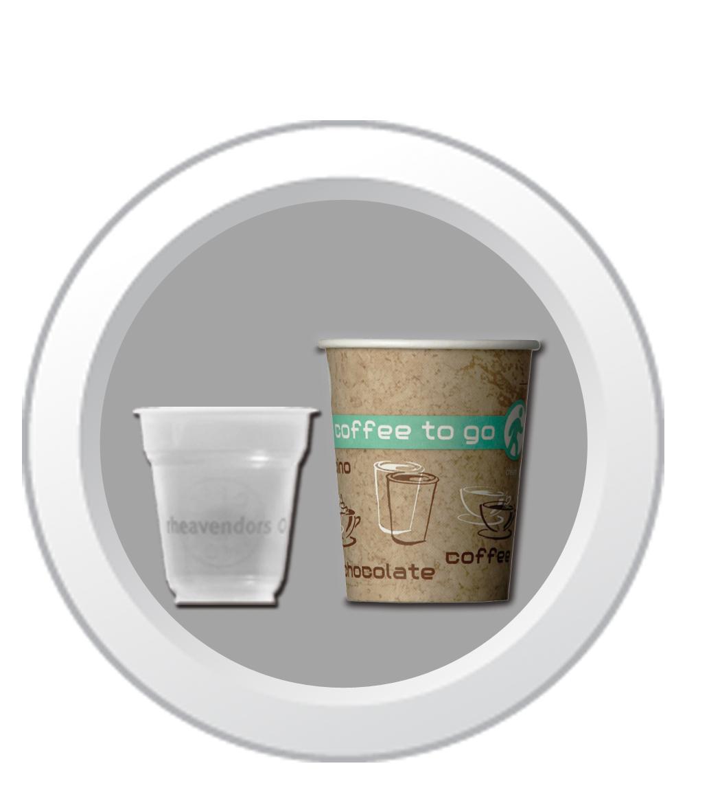 distributeur de boissons chaudes double gobelets de 15cl 30cl cafe company services. Black Bedroom Furniture Sets. Home Design Ideas